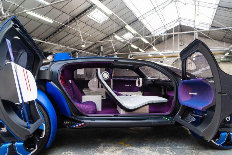 2019 Citroen 19_19 concept 545111
