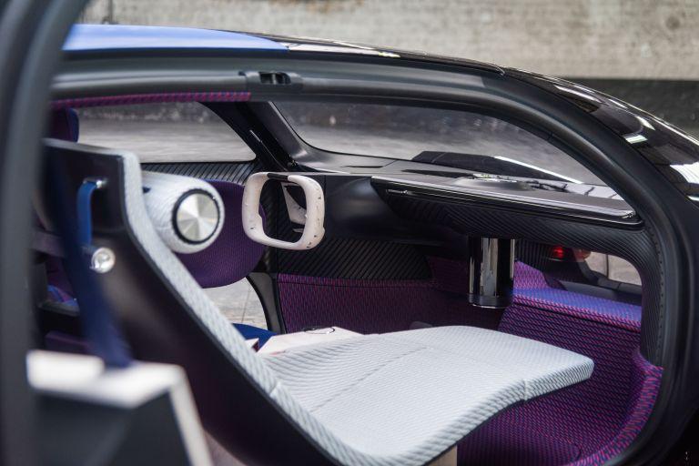 2019 Citroen 19_19 concept 545115