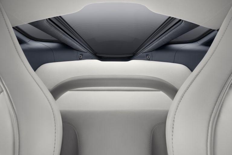 2019 McLaren GT 545266