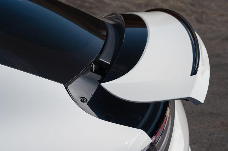 2019 Porsche Cayenne S coupé 547807