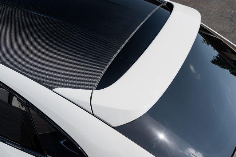 2019 Porsche Cayenne S coupé 547808