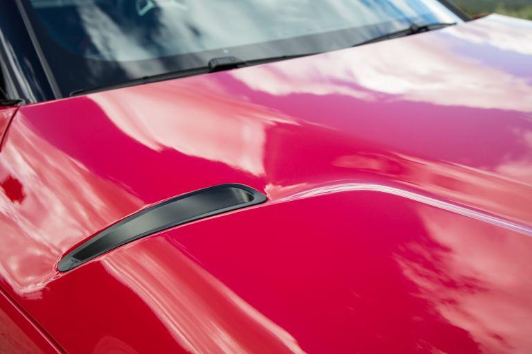 2019 Toyota GR Supra 545313