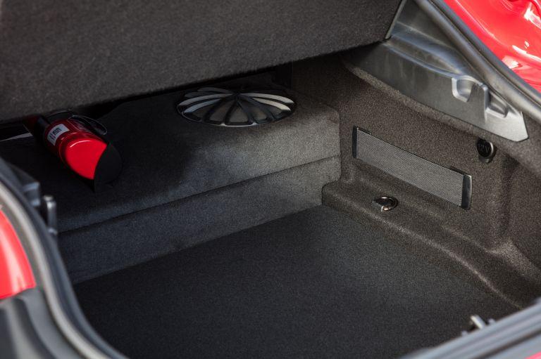 2019 Toyota GR Supra 545318