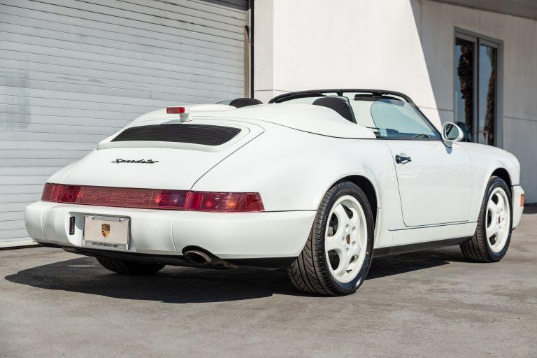 1994 Porsche 911 ( 964 ) Speedster 546141