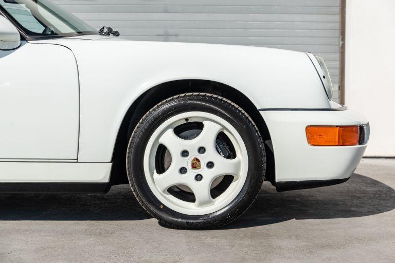 1994 Porsche 911 ( 964 ) Speedster 546144
