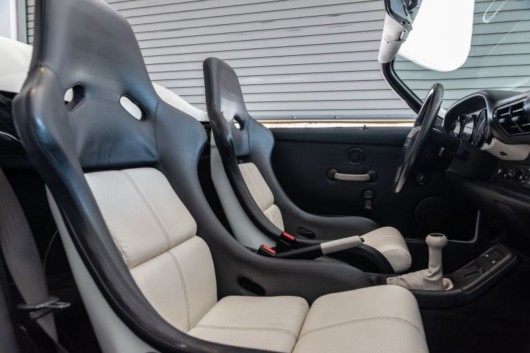 1994 Porsche 911 ( 964 ) Speedster 546153