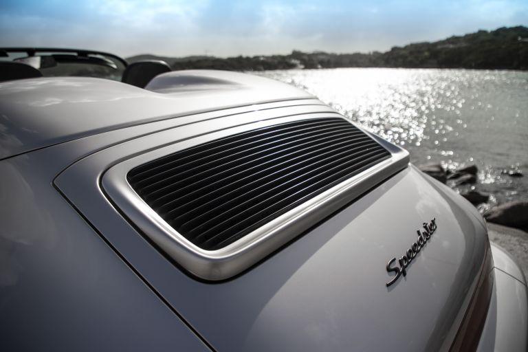 1994 Porsche 911 ( 964 ) Speedster 546156