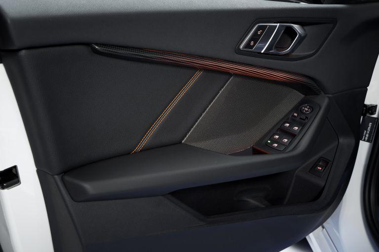 2019 BMW 118i ( F40 ) Sportline 546636