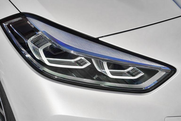 2019 BMW 118i ( F40 ) Sportline 546663
