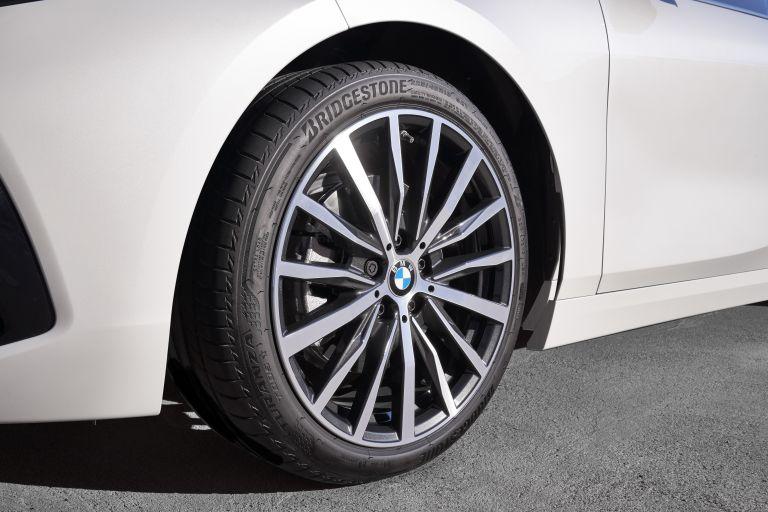 2019 BMW 118i ( F40 ) Sportline 546665