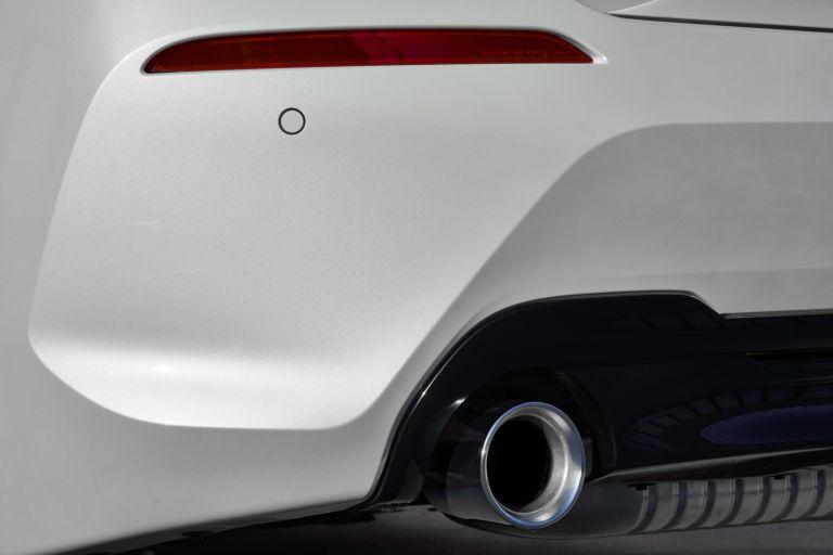 2019 BMW 118i ( F40 ) Sportline 546669