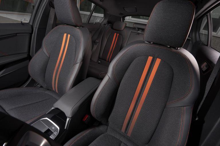 2019 BMW 118i ( F40 ) Sportline 546671