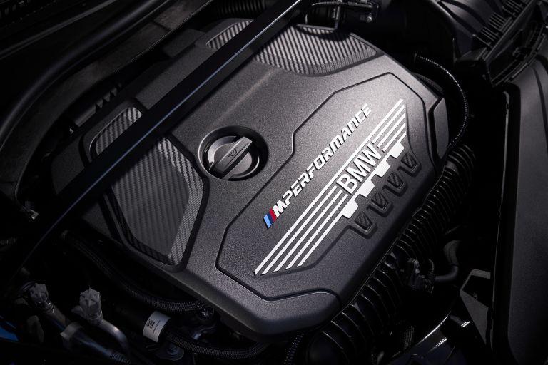 2019 BMW M135i ( F40 ) xDrive 546697