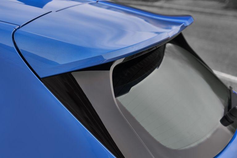 2019 BMW M135i ( F40 ) xDrive 546723