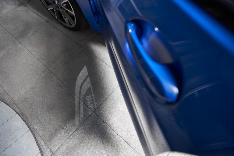 2019 BMW M135i ( F40 ) xDrive 546729