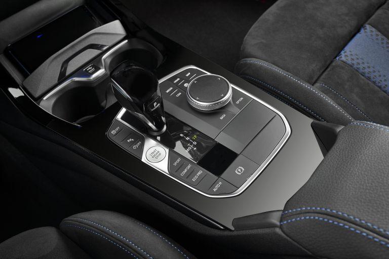 2019 BMW M135i ( F40 ) xDrive 546734