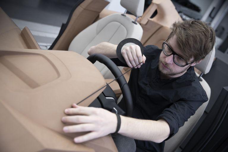 2019 BMW M135i ( F40 ) xDrive 546744