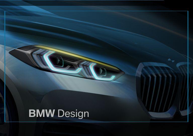 2019 BMW M135i ( F40 ) xDrive 546754