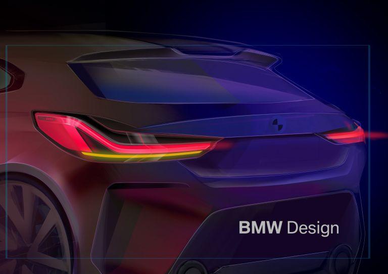 2019 BMW M135i ( F40 ) xDrive 546755
