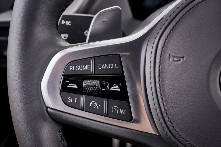 2019 BMW M135i ( F40 ) xDrive 553165