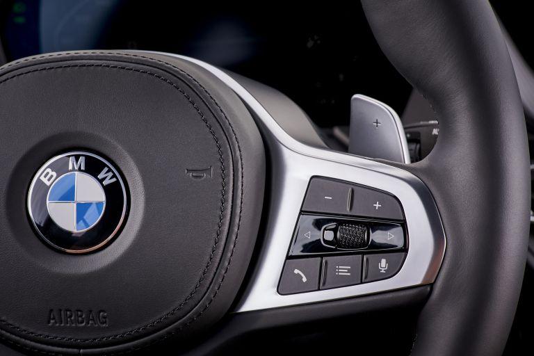 2019 BMW M135i ( F40 ) xDrive 553166