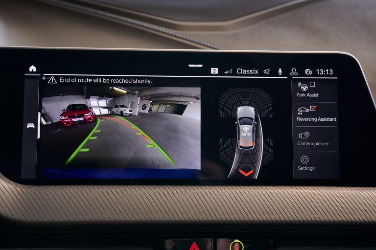 2019 BMW M135i ( F40 ) xDrive 553176
