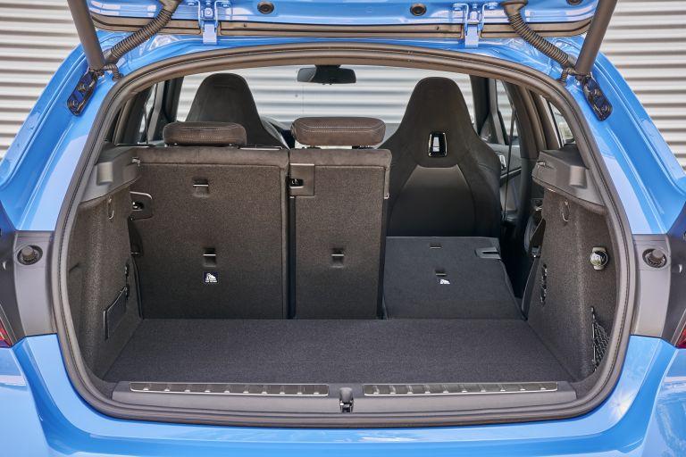 2019 BMW M135i ( F40 ) xDrive 553184