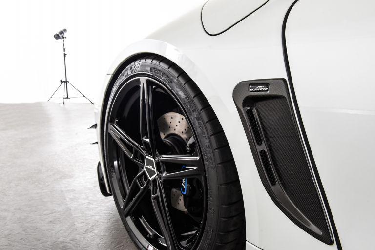 2019 BMW i8 roadster by AC Schnitzer 547153