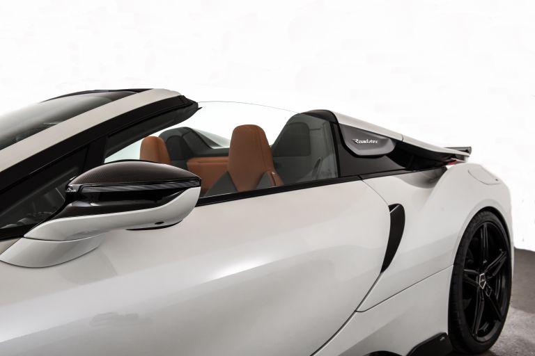 2019 BMW i8 roadster by AC Schnitzer 547155