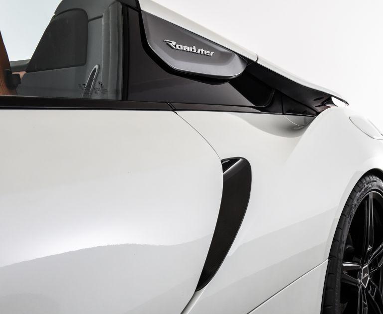 2019 BMW i8 roadster by AC Schnitzer 547156