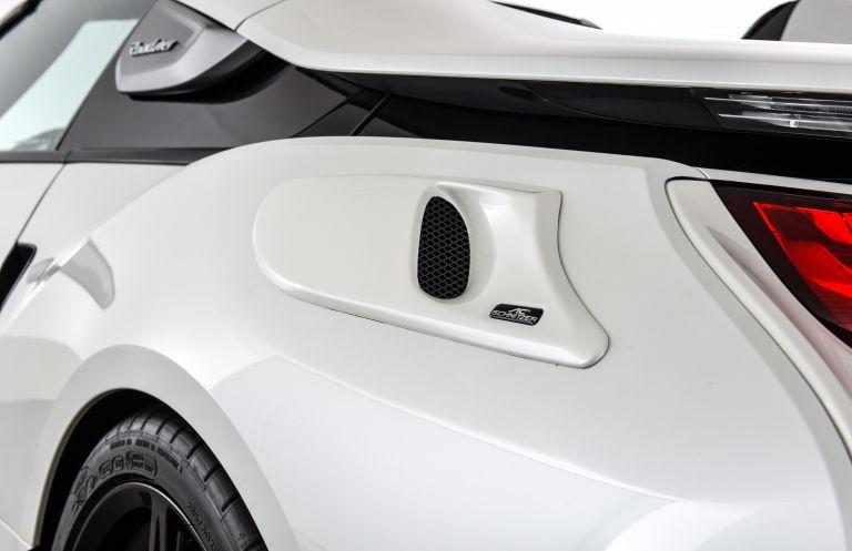 2019 BMW i8 roadster by AC Schnitzer 547158
