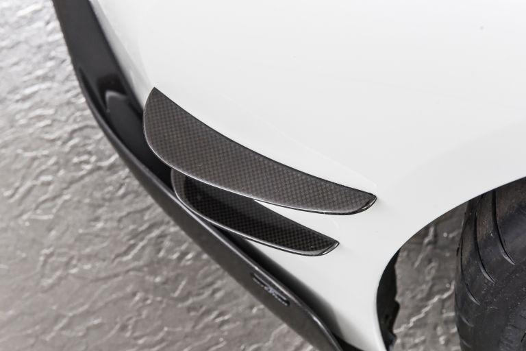 2019 BMW i8 roadster by AC Schnitzer 547160