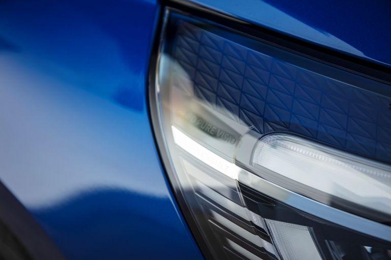 2019 Renault Clio R.S. Line 547295