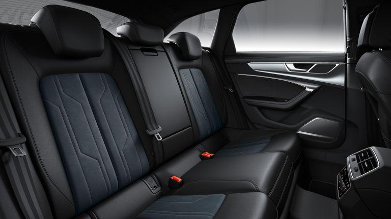 2019 Audi A6 allroad quattro 547416