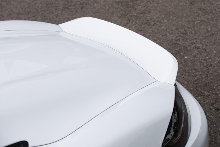 2019 Porsche 718 ( 982 ) Spyder 551821