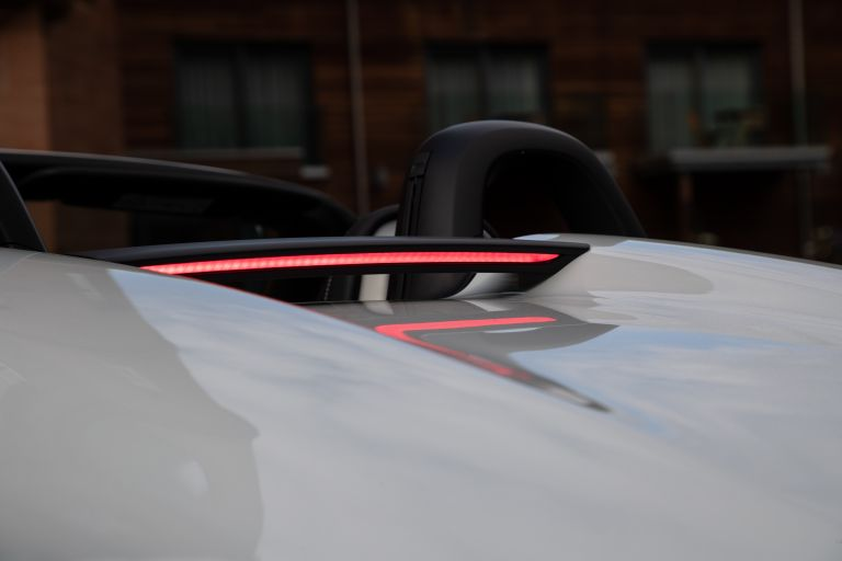2019 Porsche 718 ( 982 ) Spyder 551830