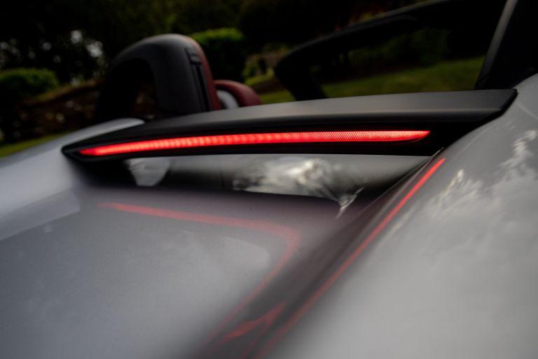 2019 Porsche 718 ( 982 ) Spyder 552004