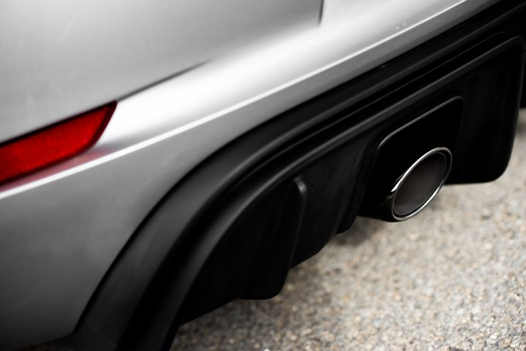 2019 Porsche 718 ( 982 ) Spyder 552006