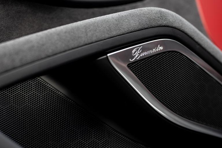 2019 Porsche 718 ( 982 ) Spyder 552028