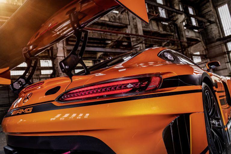 2020 Mercedes-AMG GT3 549937