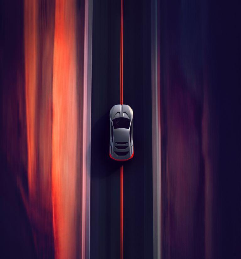 2019 BMW Vision M Next concept 550080