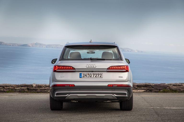2020 Audi Q7 560108