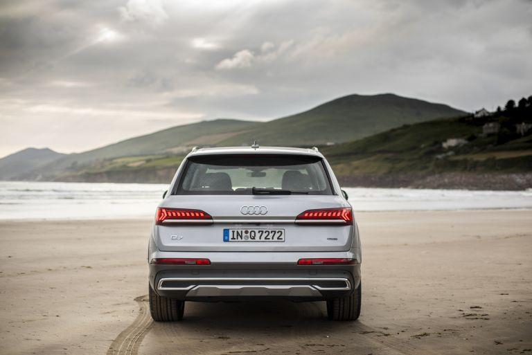 2020 Audi Q7 560112