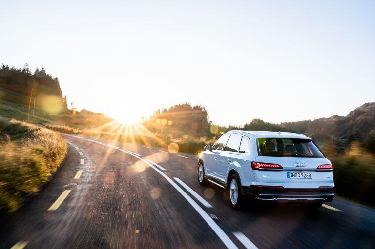 2020 Audi Q7 560131