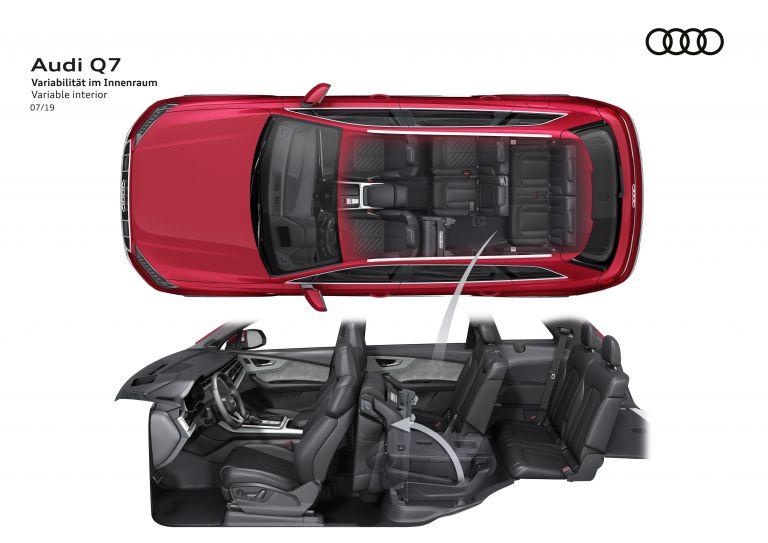 2020 Audi Q7 560151