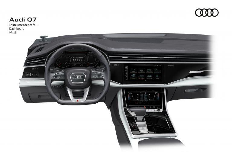 2020 Audi Q7 560161