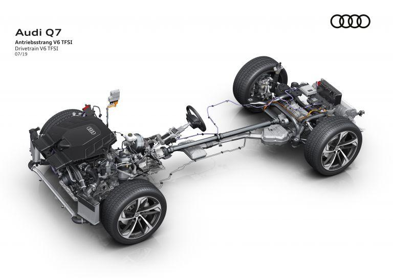 2020 Audi Q7 560162