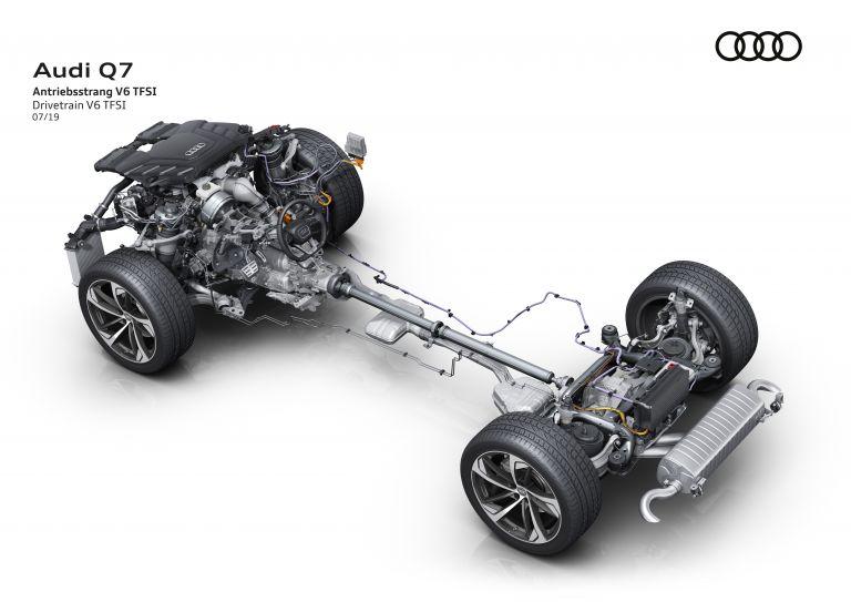 2020 Audi Q7 560163