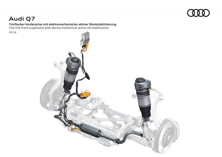 2020 Audi Q7 560171
