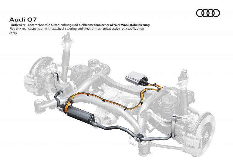 2020 Audi Q7 560172
